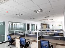 办公室3 S.jpg