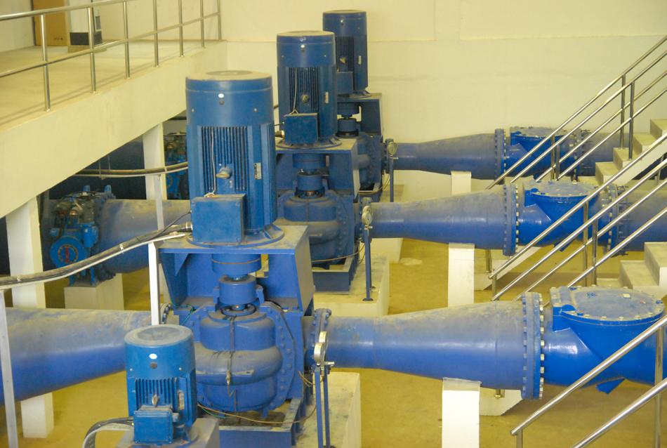 泵站供水泵站施工 M.jpg