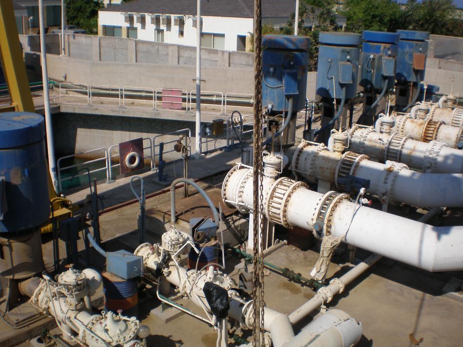 泵站供水泵站施工 M2.jpg