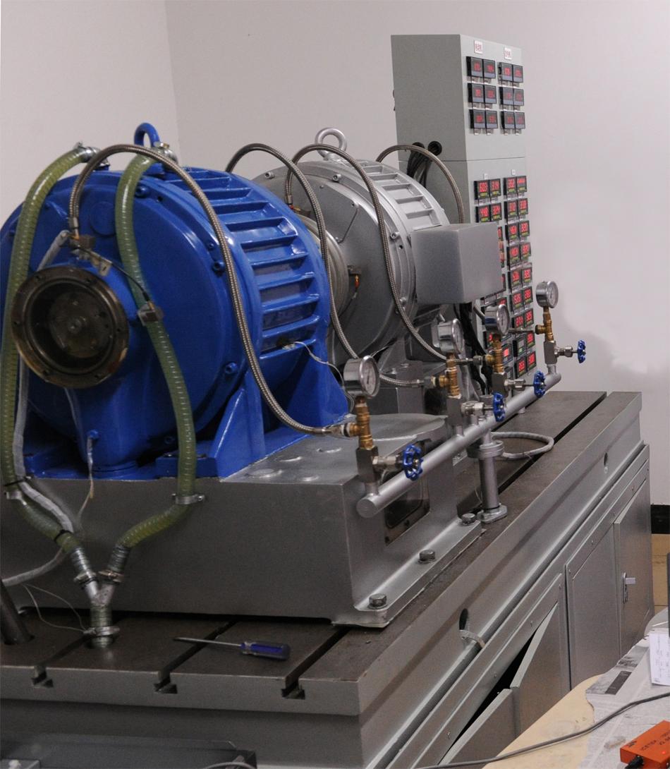 高速电机- M2.jpg